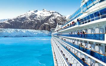 Princess Alaska Cruise 2020.Alaska Gay Bears Cruise 2020 Happy Gay Travel Chumley S