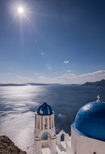 Greek Isles Discovery Gay Cruise 2021