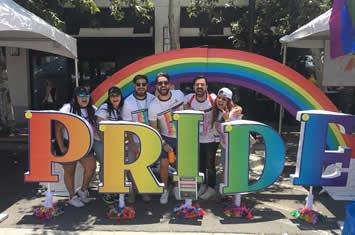 Orange County Gay Speed Hookup