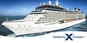 Baltic Cruise - Celebrity Silhouette Review - Cruise Critic