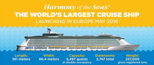 Gay Mediterranean Cruises 16