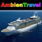 Ambien Travel Gay Cruise