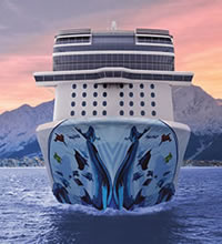North Amp Central America Gay Tours Amp Cruises Calendar 2018