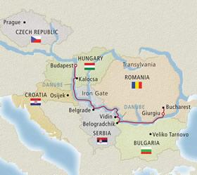 Eastern Europe Gay 17