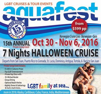 seattle gay and lesbian film festival