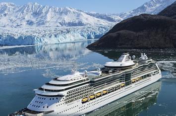 Alaska gay information travel