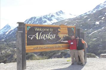 gay lake ski tahoe week
