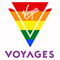 Virgin Voyages Gay Cruise