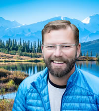 Alaska Wildlife Gay Bears Cruise & Tour 2020