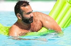 Zamora gay