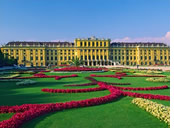 Legendary Danube gay cruise - Vienna, Austria