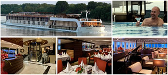 massage on cruise ships with happy ending Jackson, Mississippi