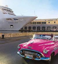 Celebrity cruises millennium entertainment dj