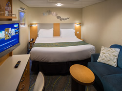Western Mediterranean Gay Group Cruise 2016 On Harmony Of The Seas Happy Gay Travel Ambien