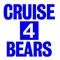Cruise4Bears Gay Bears Cruise