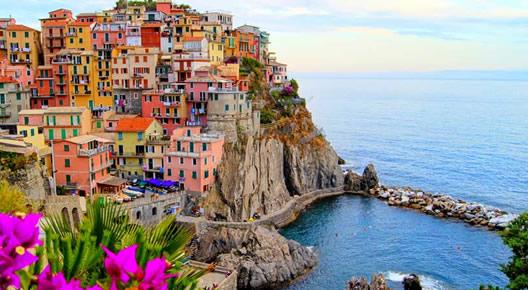 Gay Mediterranean Cruises 113