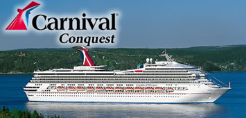 carnival cruise gay hookup Non-exclusive cruises for gay and lesbian groups are available through providing the best aspects of classic, elegant cruising and updating.
