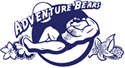 Adventure Bears Gay Group Cruises