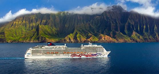 Aloha Hawaii Gay Group Cruise On Pride Of America Happy Gay - Cruises from hawaii