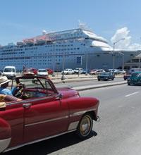 Celebrity cruises caribbean february 2019 fashion