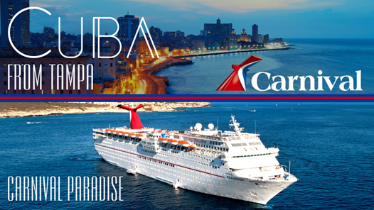 Cruises From Tampa >> Cuba Gay Daddy Cruise 2019 Happy Gay Travel Let S Cruise Away