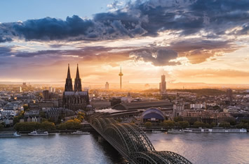 Deutschland gay cruising Gay Berlin