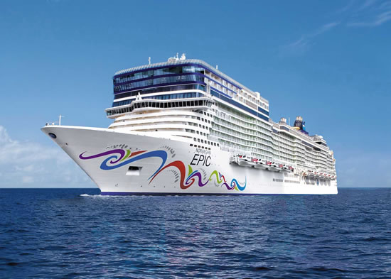 Mediterranean Diva Lesbian Group Cruise 2018 On Norwegian Epic Happy Gay Travel Diva