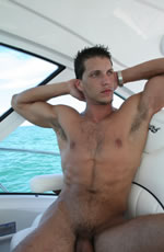 Whitsunday Islands Australia Nude Gay Sailing Cruise