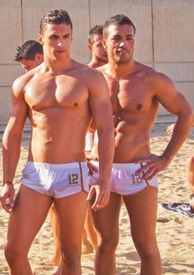 tijuana gay bars el ranchero