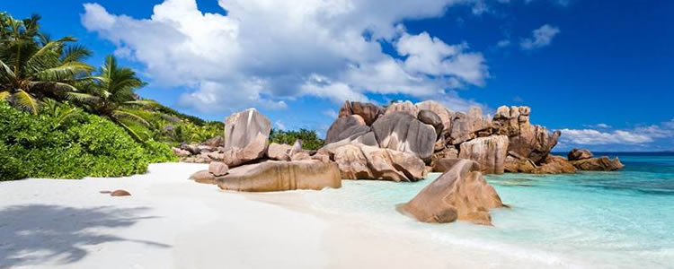Gay places seychelles