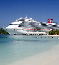 Caribbean Cruise January 2018 Wallpaper  Punchaoscom