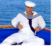 Exclusively gay Croatia Cruise