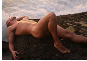 Gay Nude Beach Croatia