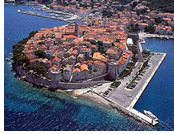 Gay Croatia - Korcula