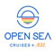Open Sea x Axel Gay Cruise
