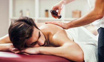 skype massages rimmen in Axel