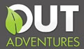 Out Adventures gay cruises