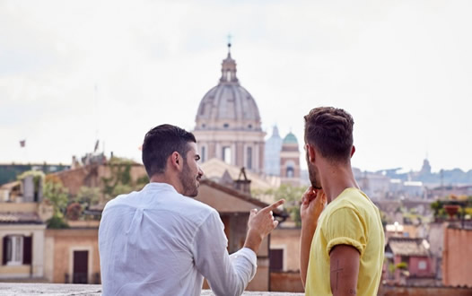 Gay matchmaking service miami lakes fl
