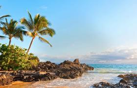 Gay hawaii lanai