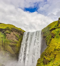 Iceland and Ireland Gay Group Cruise 2021