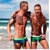 The best cruising areas for gay cruising in mt druitt. Dating for one night.