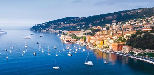 Celebrity Equinox 12 Night Western Mediterranean Cruise ...