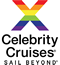Celebrity Cruises Sail Beyond