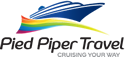 Pied Piper Travel gay & lesbian group cruises