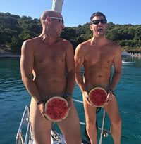 Croatia Pride Sailing Holidays