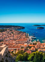 Croatia Gay Sailing Holidays