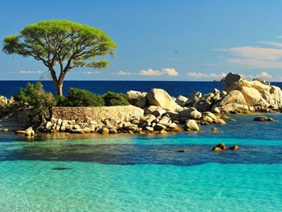 French Riviera Cote dAzur Au Naturel Nude Gay Sailing