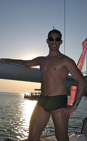 Gay Mykonos Guide The Essential Guide To Gay Travel In