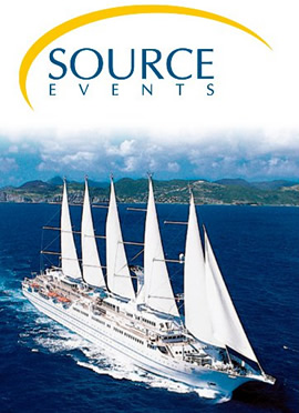 Source Events All-Gay Cruise 2021