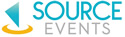 Source Events gay cruises